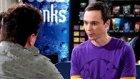 The Big Bang Theory 10. Sezon 7. Bölüm Fragmanı