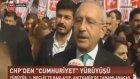 23 Nisan İle 29 Ekim'i Karıştıran Kılıçdaroğlu