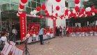 Adana Çukurova Bilfen Mektebim Okulu 29 Ekim Kutlamaları Cumhuriyet Valsi