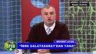 Adanaspor - G.saray Maçı Öncesi Önemli Yorumlar