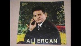 Ali Ercan - Çiçek Dağı