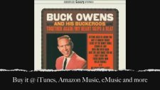 Buck Owens - Love's Gonna Live Here