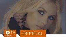 Dima Feat. Amna - Cires De Mai (Official Video) Popüler Türkçe Şarkılar