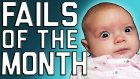 Fails of the Month October 2016