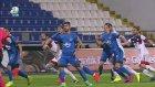 Kasımpaşa 1-0 Kahramanmaraşspor - Maç Özeti izle (27 Ekim 2016)