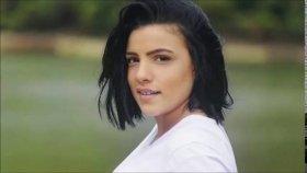 Nesrin Kopuz - Aleni Aleni