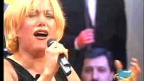 Nurdan Torun - Bakmıyor Çeşm-İ Siyah - Nostalji Müzik