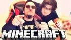 Oyun Portal Vs. Garbarıus! - Minecraft Yarışması