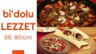Patlıcanlı Tepsi Kebabı & Tantuni  | Bi'dolu Lezzet 68. Bölüm