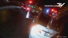 Türkiye'den Trafik Kazaları 13 - Araç İçi Kamera