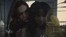 Van Helsing 1. Sezon 8. Bölüm Fragmanı