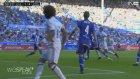 Alaves 1-4 Real Madrid (Maç Özeti - 29 Ekim 2016)