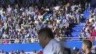 Alaves 1-4 Real Madrid - Maç Özeti izle (29 Ekim 2016)