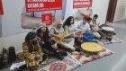 Ankara Pi İncek Mektebim Okulu 29 Ekim Cumhuriyet Bayramı Veli Karşılaması Yiğidim Aslanım