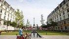 Çin Malı Paris'i Gördünüz mü?
