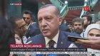 Erdoğan'dan Bahçeliye Övgü