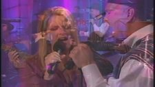 Garth Brooks & Trisha Yearwood - In Another's Eyes