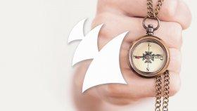 Lost Frequencies feat. Joakim Wilow - Dying Bird - Yabancı Müzik