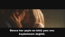 Taylor Swift- I Knew You Were Trouble (Türkçe Çeviri)