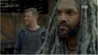 The Walking Dead 7. Sezon 2. Bölüm 3. Fragmanı