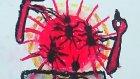 Thomas Riesner -Art Brut 11