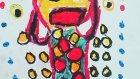 Thomas Riesner-Art Brut 13