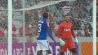 Atlético-PR 1-0 Cruzeiro - Maç Özeti izle (29 Ekim 2016)