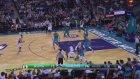 Avery Bradley'den Hornets'e karşı 31 sayı