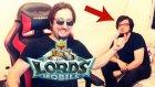 Büyük Yenilgi | Lords Mobile Türkçe