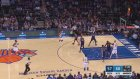 Carmelo Anthony'den Grizzlies Ekibine 20 Sayı