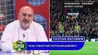 F. Bahçe - Karabükspor Maçı Öncesi Önemli Yorumlar