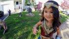 GoPro Awards: Wonder Kid