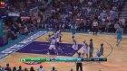 Kawhi Leonard'dan Pelicans karşısında 20 sayı