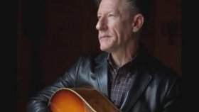 Lyle Lovett - You've Been So Good Up to Now