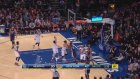 Marc Gasol'den Knicks'e 20 Sayı
