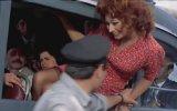 Matrimonio all'Italiana (1964) Fragman