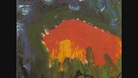 Meat Puppets - Magic Toy Missing