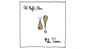 Mike Posner - Only God Knows