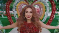 Munisa Rizayeva - Gulg'uncha
