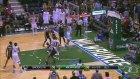 NBA'de gecenin en iyi 10 hareketi (30 Ekim 2016)
