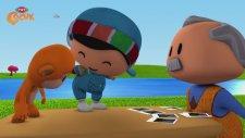 Pepee - Farklı Olanı Bul Oyunu