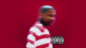 YG ft. Nipsey Hussle - FDT