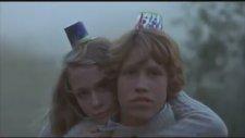 A Swedish Love Story (1970) Fragman