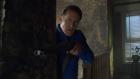 Ash vs Evil Dead 2. Sezon 6. Bölüm Fragmanı