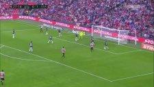 Athletic Bilbao 1-1 Osasuna - Maç Özeti izle (30 Ekim 206)