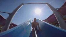 Didim Tatil Yerleri - Didim Beach Resort & Spa