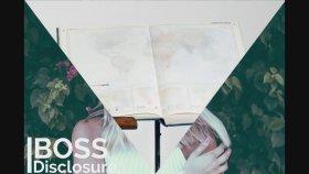 Disclosure - Boss