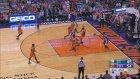 Kevin Durant'in Phoenix Potasına Bıraktığı 37 Sayı - Sporx