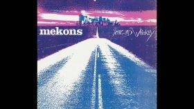 Mekons - Lost Highway