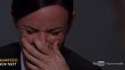 Secrets and Lies 2. Sezon 6. Bölüm Fragmanı